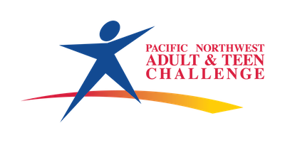 Pacific Northwest Adult & Teen Challenge