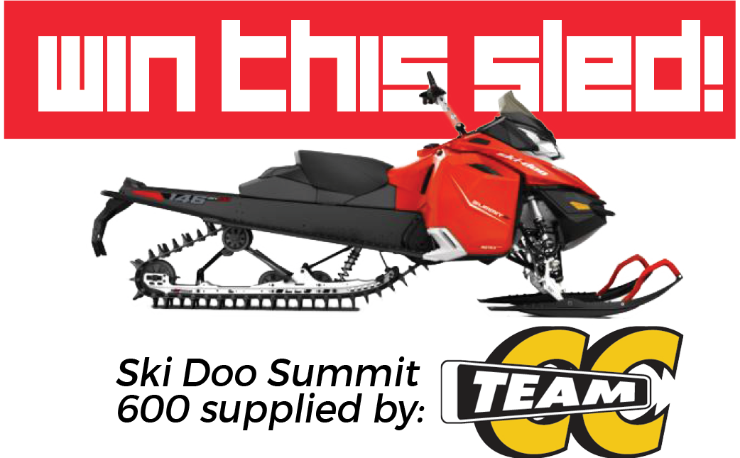 win this sled v5.png